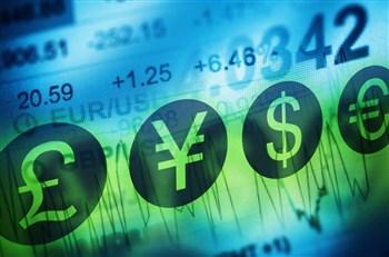 Аналитический онлайн прогноз валютного рынка Форекс