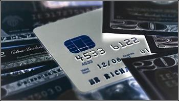 Какой перевод на банковскую карту считается доходом?