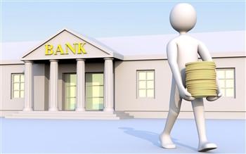 Как правильно (стать рабом) брать кредит?