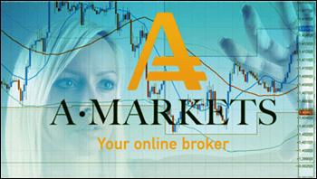 Решения для криптовалютных инвесторов от AMarkets