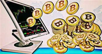 Где дешевле всего майнить криптовалюту?