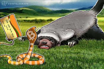Bitcoin.com выпускает дебетовую карту Visa для Bitcoin Cash