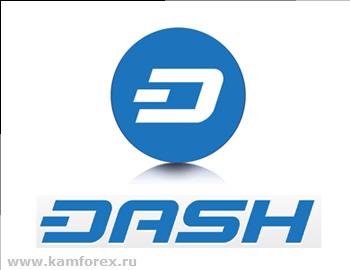 Онлайн новости белгорода за неделю