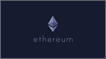 Прогноз курса криптовалюты Etherium на 2018 год
