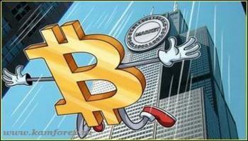 Прогноз Bitcoin на сегодня и ближайшее время