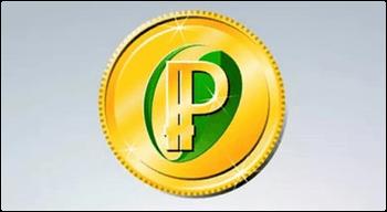 Прогнозы и график криптовалюты Peercoin