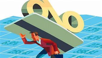 Как не платить больших комиссий при покупке криптовалюты