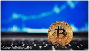 Внимание! Объявлена дата запуска Bitcoin Gold